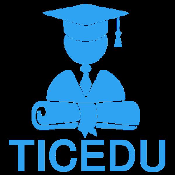 Pr Taoufik Djemil - Enseignant - Chercheur